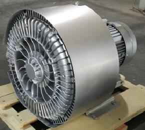 Wholesale Side Channel Blower for Food Processed